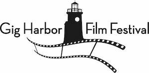 Gig Harbor Film Festival Logo